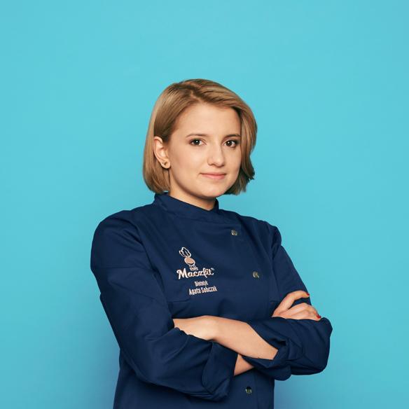 Agata Sobczak
