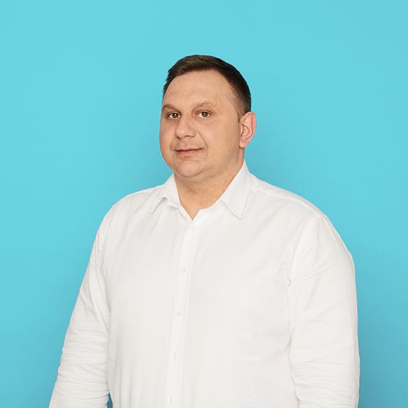 Roman Siutkowski