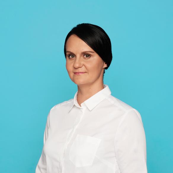Justyna Muranowicz